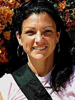 Nathalie Eudeline